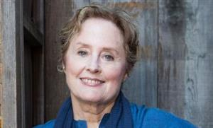Gli school garden di Alice Waters