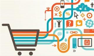 E-commerce in Italia 2014