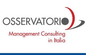 Management Consulting in Italia
